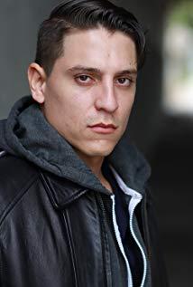 Jon Vasquez