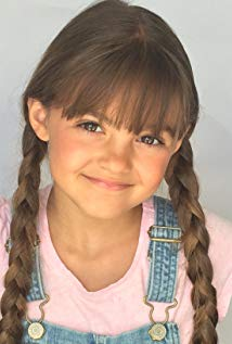Alyssa Gervasi