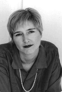 Lynn Grant Beck
