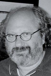 Hal Willner
