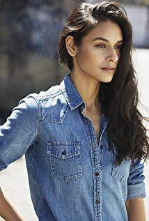 Aditi Shah