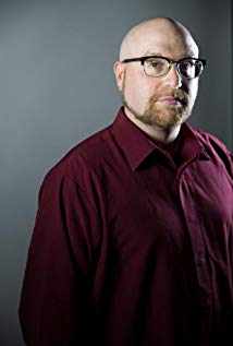 Dennis Maler