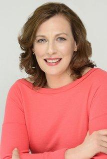 Nancy Ellen Shore