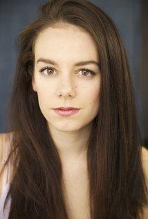 Sara Burgess