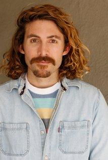 Nate Larson