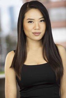 Marianna Phung