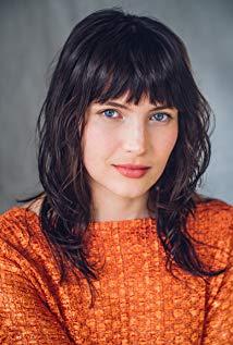 Dominique Bela