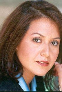 Minerva García