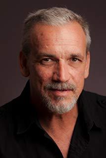 Joe Hulser