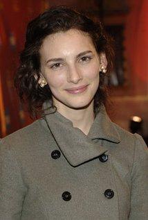 Liane Balaban