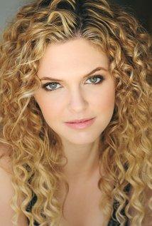 Caroline Heinle