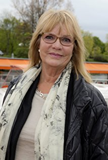Anki Lidén