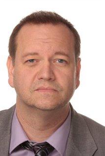 Tom Konkle