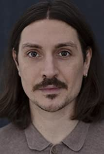 David Gregan-Jones