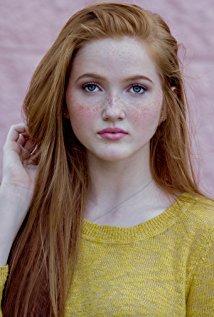 Abby Glover