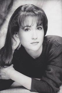 Elizabeth Arlen