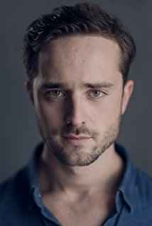Matthew Hawksley