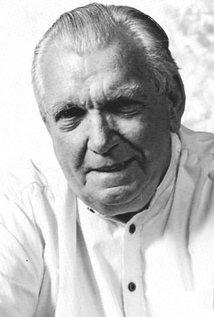 Robert F. Cawley