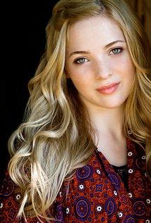 Zoe O'Grady