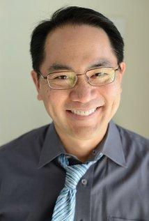 Keisuke Hoashi