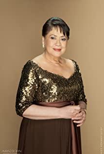 Liza Lorena