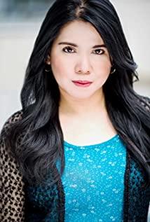 Sheila Atienza