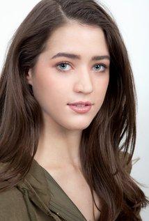 Megan Weckwerth