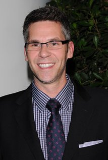 John Henson