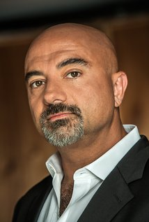 Barry Shurchin