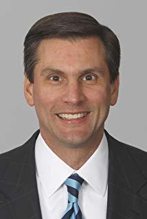 Derek Dooley
