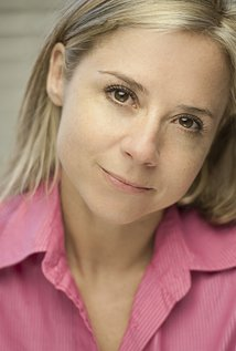 Sarah-Jane Honeywell
