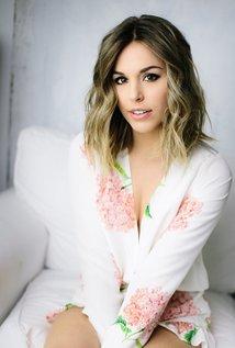 Elise Gatien