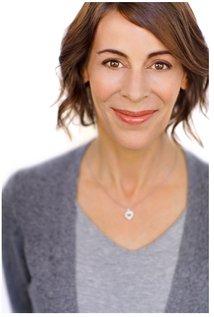 Lisa Pedace