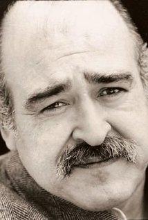 Tony Genaro