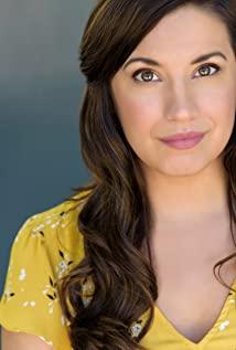 Clare Lopez
