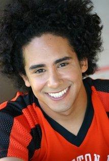 Ronnie Alvarez
