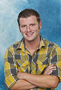 Judd Daugherty