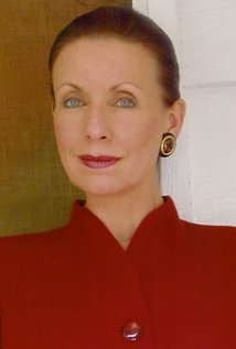Peggy Walton-Walker
