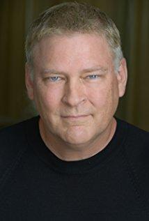 Kevin Crank