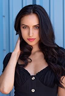 Catalina Garayoa