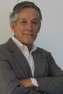 Charles Lawlor