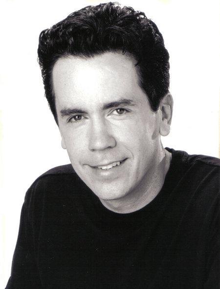 Paul Bunch