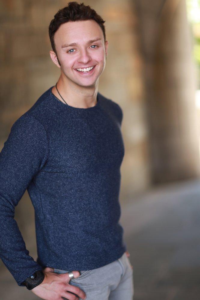 James Kautz