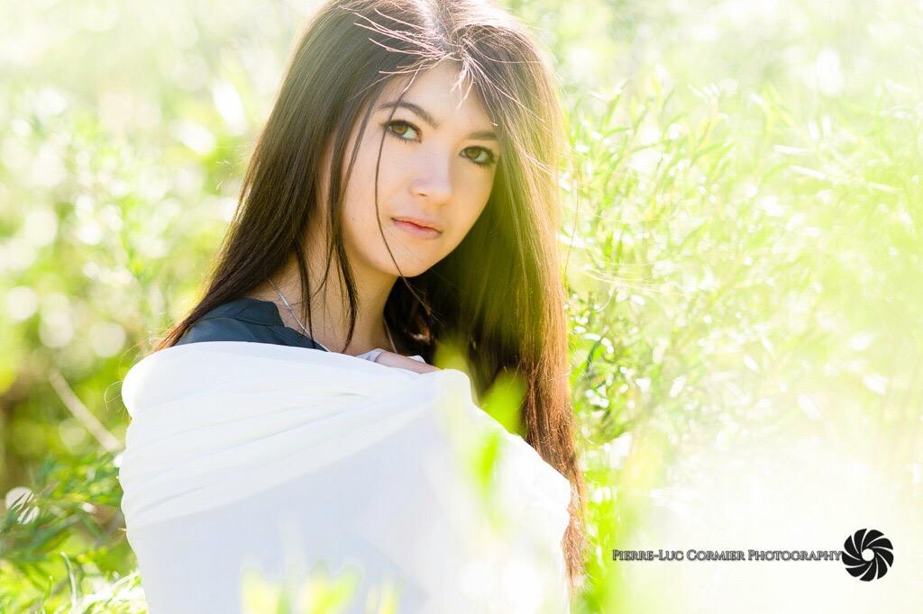 Jessica Nelson