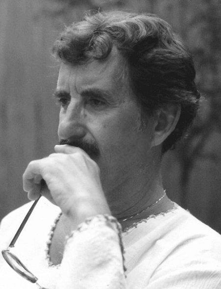 Paul Mochnick