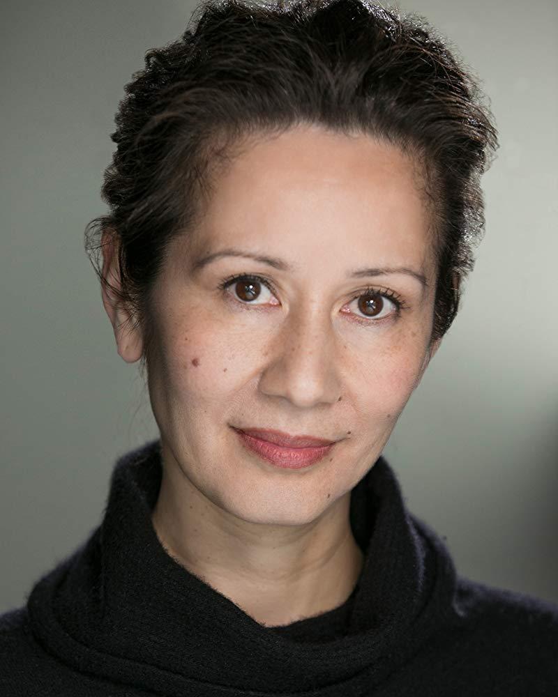 Angela Koo