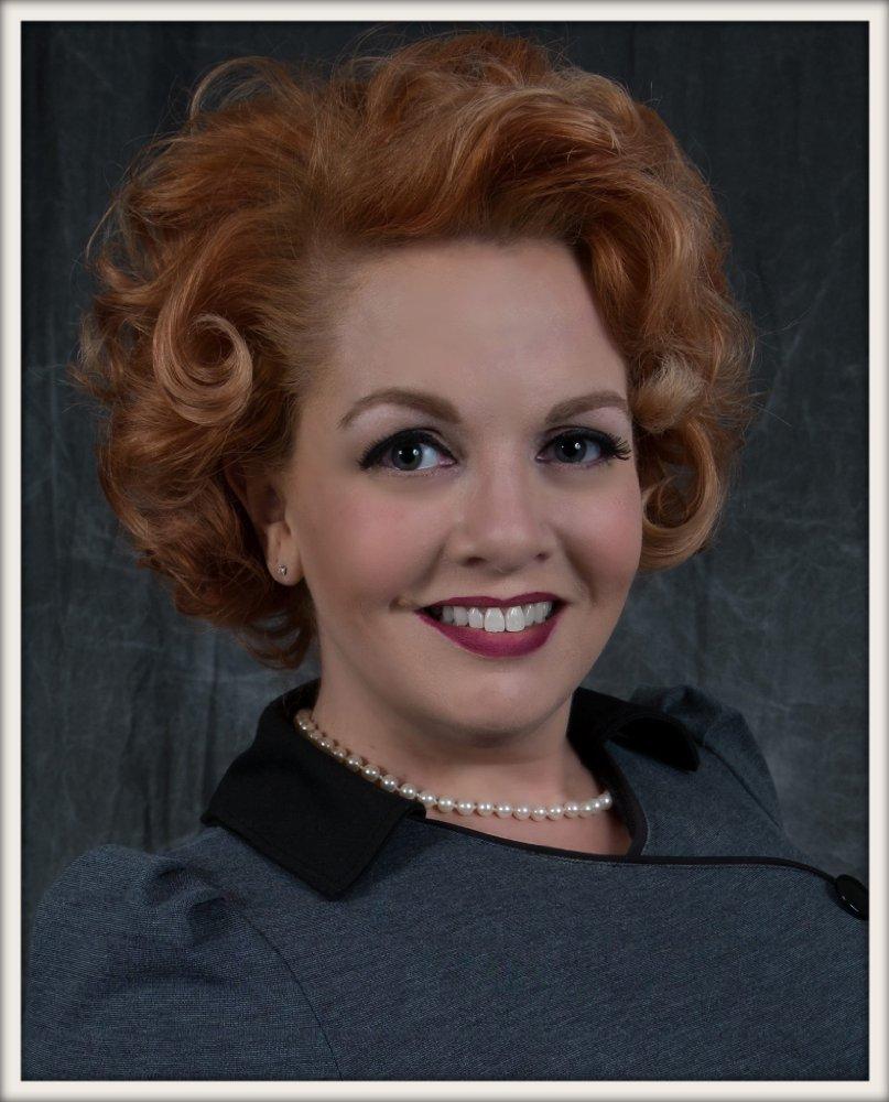 Katrina McElyea