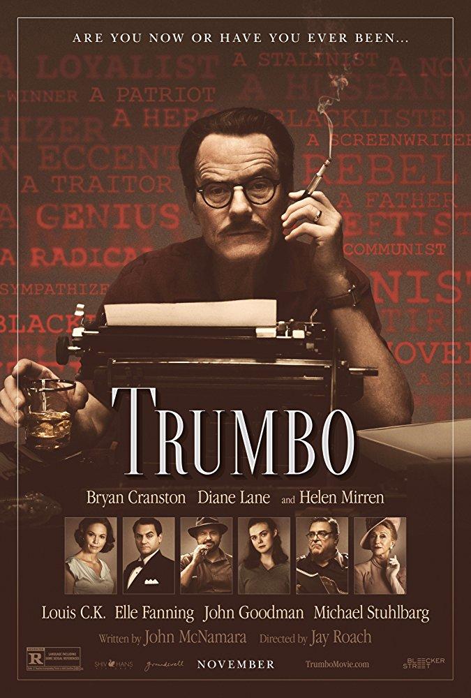 Nikola Trumbo