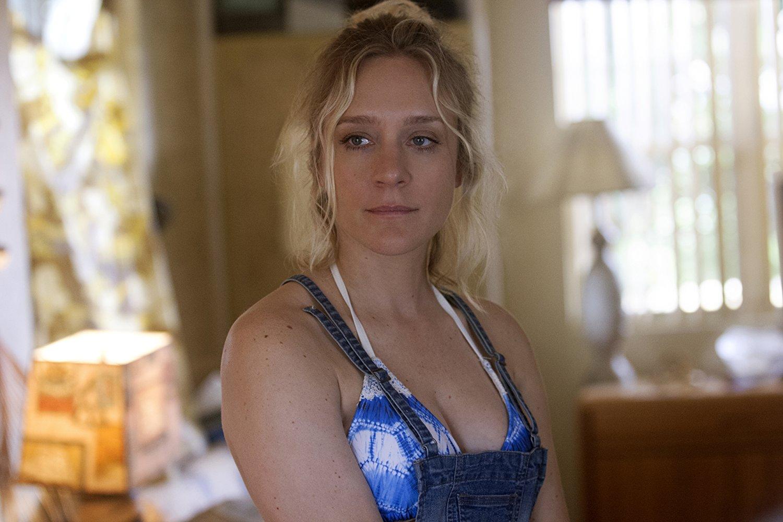 Chelsea O'Bannon