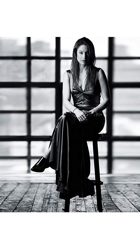 Valeria A. Avina